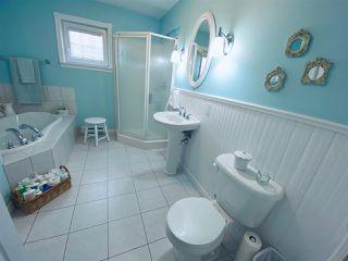 Photo 13: 12 Oakwood Crescent in Sydney: 201-Sydney Residential for sale (Cape Breton)  : MLS®# 202003930