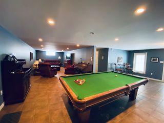 Photo 15: 12 Oakwood Crescent in Sydney: 201-Sydney Residential for sale (Cape Breton)  : MLS®# 202003930