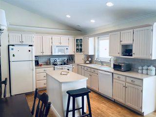 Photo 5: 12 Oakwood Crescent in Sydney: 201-Sydney Residential for sale (Cape Breton)  : MLS®# 202003930