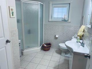 Photo 18: 12 Oakwood Crescent in Sydney: 201-Sydney Residential for sale (Cape Breton)  : MLS®# 202003930