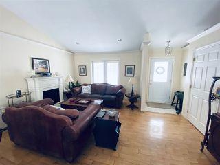 Photo 2: 12 Oakwood Crescent in Sydney: 201-Sydney Residential for sale (Cape Breton)  : MLS®# 202003930