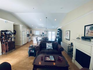 Photo 4: 12 Oakwood Crescent in Sydney: 201-Sydney Residential for sale (Cape Breton)  : MLS®# 202003930