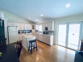 Photo 6: 12 Oakwood Crescent in Sydney: 201-Sydney Residential for sale (Cape Breton)  : MLS®# 202003930
