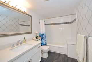Photo 12: 206 74 MINER Street in New Westminster: Fraserview NW Condo for sale : MLS®# R2444229