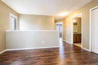 Photo 9: 1654 MELROSE Place in Edmonton: Zone 55 House Half Duplex for sale : MLS®# E4191035