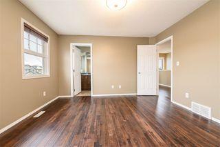Photo 17: 1654 MELROSE Place in Edmonton: Zone 55 House Half Duplex for sale : MLS®# E4191035