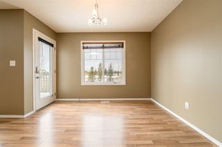 Photo 8: 1654 MELROSE Place in Edmonton: Zone 55 House Half Duplex for sale : MLS®# E4191035