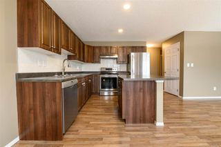 Photo 5: 1654 MELROSE Place in Edmonton: Zone 55 House Half Duplex for sale : MLS®# E4191035