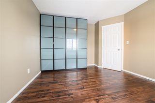 Photo 14: 1654 MELROSE Place in Edmonton: Zone 55 House Half Duplex for sale : MLS®# E4191035