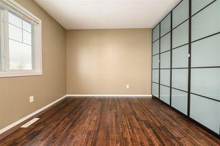 Photo 15: 1654 MELROSE Place in Edmonton: Zone 55 House Half Duplex for sale : MLS®# E4191035