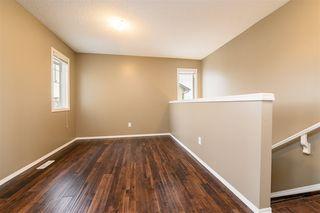 Photo 10: 1654 MELROSE Place in Edmonton: Zone 55 House Half Duplex for sale : MLS®# E4191035