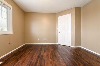 Photo 12: 1654 MELROSE Place in Edmonton: Zone 55 House Half Duplex for sale : MLS®# E4191035