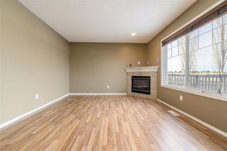 Photo 7: 1654 MELROSE Place in Edmonton: Zone 55 House Half Duplex for sale : MLS®# E4191035