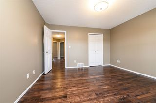 Photo 18: 1654 MELROSE Place in Edmonton: Zone 55 House Half Duplex for sale : MLS®# E4191035