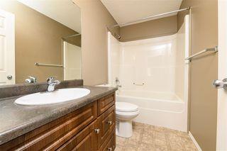 Photo 11: 1654 MELROSE Place in Edmonton: Zone 55 House Half Duplex for sale : MLS®# E4191035
