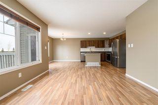 Photo 6: 1654 MELROSE Place in Edmonton: Zone 55 House Half Duplex for sale : MLS®# E4191035