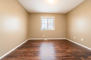 Photo 13: 1654 MELROSE Place in Edmonton: Zone 55 House Half Duplex for sale : MLS®# E4191035