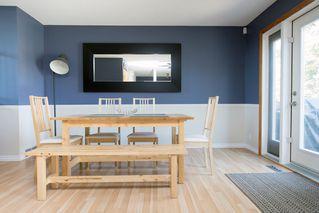 Photo 9: 27 Bonin Bay in Winnipeg: Grandmont Park House for sale (1Q)  : MLS®# 1913310