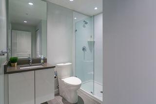 "Photo 11: 913 8333 SWEET Avenue in Richmond: West Cambie Condo for sale in ""Avanti"" : MLS®# R2450146"