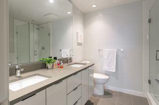 "Photo 10: 913 8333 SWEET Avenue in Richmond: West Cambie Condo for sale in ""Avanti"" : MLS®# R2450146"