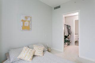 "Photo 8: 913 8333 SWEET Avenue in Richmond: West Cambie Condo for sale in ""Avanti"" : MLS®# R2450146"