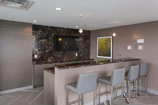 "Photo 18: 913 8333 SWEET Avenue in Richmond: West Cambie Condo for sale in ""Avanti"" : MLS®# R2450146"