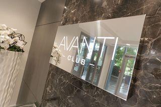 "Photo 16: 913 8333 SWEET Avenue in Richmond: West Cambie Condo for sale in ""Avanti"" : MLS®# R2450146"