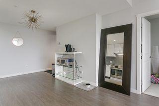 "Photo 6: 913 8333 SWEET Avenue in Richmond: West Cambie Condo for sale in ""Avanti"" : MLS®# R2450146"