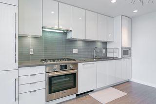 "Photo 5: 913 8333 SWEET Avenue in Richmond: West Cambie Condo for sale in ""Avanti"" : MLS®# R2450146"