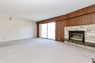 Photo 3: 12010 206 Street in Maple Ridge: Northwest Maple Ridge House for sale : MLS®# R2450487