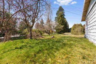 Photo 19: 12010 206 Street in Maple Ridge: Northwest Maple Ridge House for sale : MLS®# R2450487