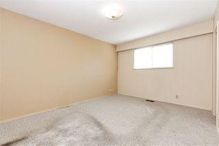 Photo 8: 12010 206 Street in Maple Ridge: Northwest Maple Ridge House for sale : MLS®# R2450487
