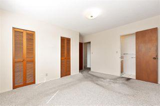 Photo 9: 12010 206 Street in Maple Ridge: Northwest Maple Ridge House for sale : MLS®# R2450487