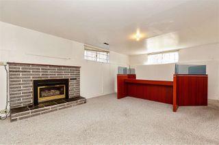 Photo 14: 12010 206 Street in Maple Ridge: Northwest Maple Ridge House for sale : MLS®# R2450487