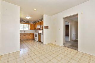Photo 6: 12010 206 Street in Maple Ridge: Northwest Maple Ridge House for sale : MLS®# R2450487