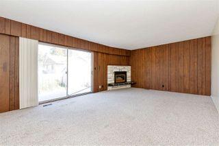 Photo 2: 12010 206 Street in Maple Ridge: Northwest Maple Ridge House for sale : MLS®# R2450487