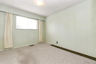 Photo 11: 12010 206 Street in Maple Ridge: Northwest Maple Ridge House for sale : MLS®# R2450487