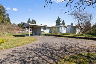Photo 20: 12010 206 Street in Maple Ridge: Northwest Maple Ridge House for sale : MLS®# R2450487