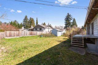 Photo 17: 12010 206 Street in Maple Ridge: Northwest Maple Ridge House for sale : MLS®# R2450487