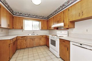 Photo 5: 12010 206 Street in Maple Ridge: Northwest Maple Ridge House for sale : MLS®# R2450487