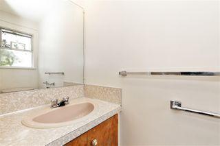 Photo 10: 12010 206 Street in Maple Ridge: Northwest Maple Ridge House for sale : MLS®# R2450487