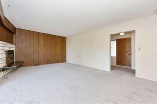 Photo 4: 12010 206 Street in Maple Ridge: Northwest Maple Ridge House for sale : MLS®# R2450487