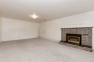 Photo 15: 12010 206 Street in Maple Ridge: Northwest Maple Ridge House for sale : MLS®# R2450487