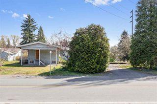 Photo 1: 12010 206 Street in Maple Ridge: Northwest Maple Ridge House for sale : MLS®# R2450487
