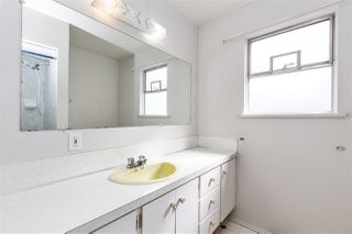 Photo 13: 12010 206 Street in Maple Ridge: Northwest Maple Ridge House for sale : MLS®# R2450487