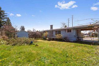 Photo 18: 12010 206 Street in Maple Ridge: Northwest Maple Ridge House for sale : MLS®# R2450487