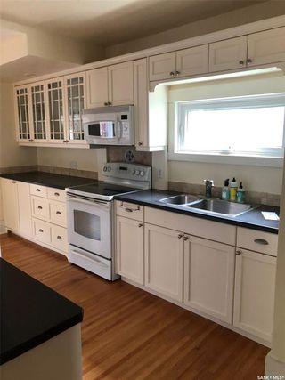 Photo 12: 817 15th Street East in Saskatoon: Nutana Residential for sale : MLS®# SK810578
