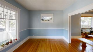 Photo 6: 817 15th Street East in Saskatoon: Nutana Residential for sale : MLS®# SK810578