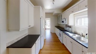 Photo 11: 817 15th Street East in Saskatoon: Nutana Residential for sale : MLS®# SK810578