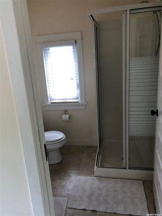 Photo 24: 817 15th Street East in Saskatoon: Nutana Residential for sale : MLS®# SK810578